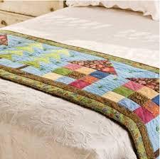 1230 best patchwork quilts ideas images on pinterest black