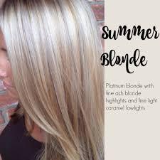caramel lowlights in blonde hair blonde hairstyles new blonde hair with red lowlights hairstyles