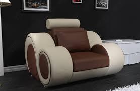 sessel outlet massagesessel kaufen wien gebrauchte sessel wohnzimmerz