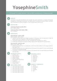 eye catching resume templates lovely resume exles word eye catching resume templates free