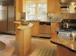 l kitchen with island layout top l shaped kitchen island tatertalltails designs