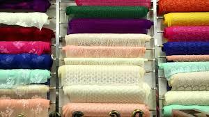 china silk shop silk fabric wholesale silk fabrics in stock