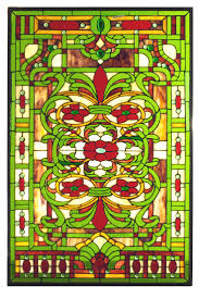 126 best stained glass images on pinterest stained glass windows