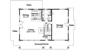 stunning 20 images small house plans with mother in law suite