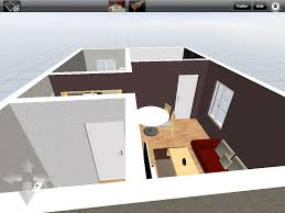 28 house design for ipad 2 home design 3d by livecad