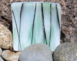 mint green streamers mint green streamer etsy