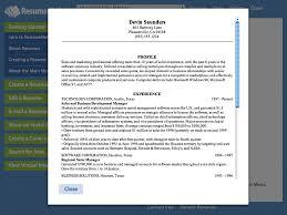 Resume Creator For Free by Resume Maker 18 Resume Maker For Free Basic Builder Skills List