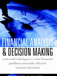 nissan finance payout figure financial analysis and decision making debits and credits