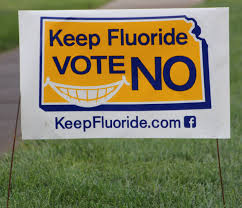 salina dentists rally to halt anti fluoride momentum u2013 kansas