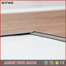 Foam Backed Laminate Flooring Woven Floors Woven Floors Suppliers And Manufacturers At Alibaba Com