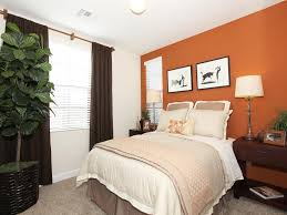 One Bedroom Apartments Las Vegas Cheap One Bedroom Apartments Cheap 1 Bedroom Apartments For Sale