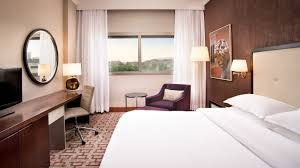 une chambre a rome rooms suites sheraton roma hotel conference center