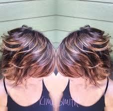 eimaj spa esthetics u0026 hair studio 59 photos hair salons