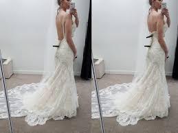 wedding dress alterations san antonio best bridal wedding dress alterations by specialist san antonio