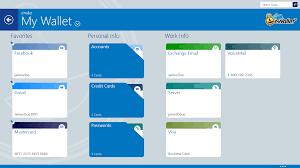 home design software for windows 8 ilium software ewallet