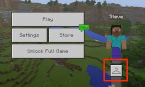 How To Use Minecraft Maps How To Change Minecraft Skins