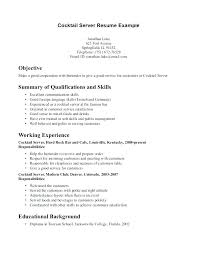 waitress resume exle waiter resume description waitress resume template 6 free word
