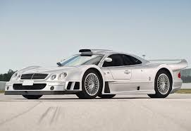 mercedes clk amg price 1998 mercedes clk gtr amg coupe specifications photo