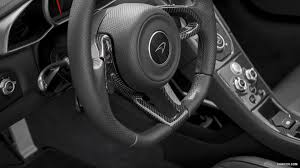mclaren supercar interior 2013 mclaren mp4 12c spider interior hd wallpaper 122