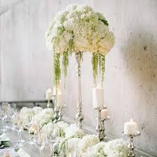 wedding centerpiece calla centerpieces calla