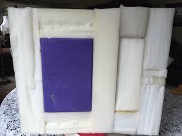 diy cushion album on imgur