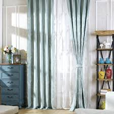 Curtain Room Divider Ikea Cloth Room Divider U2013 Reachz Us