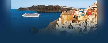 european cruises princess cruises