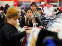 queens center mall thanksgiving hour list of sears and kmart stores closing business insider
