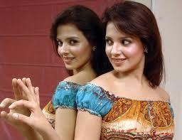 heroine saloni wallpapers saloni aswani photos gallery download south indian actress saloni