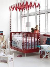 Circus Home Decor 41 Best Circus Home Decor Images On Pinterest Circus Room