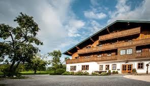 Wetter In Bad Reichenhall Wilkommen Am Gasthof Steinerwirt In Großgmain