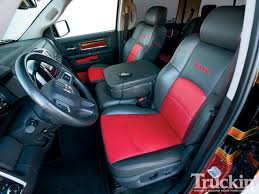 dodge seat covers for trucks seat covers dodge velcromag