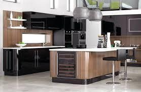 Kitchen Cabinet Doors Menards Kitchen Cabinets Menards S S Kitchen Cabinets Doors Menards