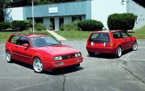 1995 volkswagen corrado vw corrado 1991 vw corrado magnum drive