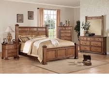 Bedroom Set The Dump The Dump Bedroom Furniture Mattress