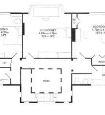 Floor Plans In Spanish 100 Floor Plan In Spanish Galley Kitchen Floor Plans Home