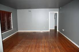 cost of painting interior of home cost to paint interior house large size of to paint interior of home
