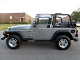 jeep 2001 highland motors chicago schaumburg il used cars details