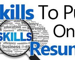 summary on a resume example doc 12751650 mailroom job description mailroom job resume data entry job description for resume mailroom job description