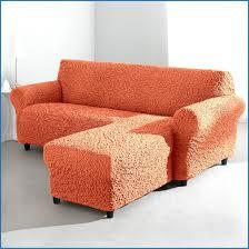 couvre canapé angle inspirant housse canapé d angle extensible stock de canapé style