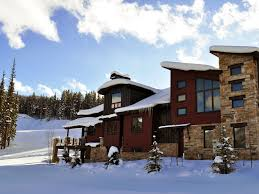 timberline lodge true ski in out see cal vrbo