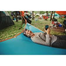 tentsile t mini double hammock wedo hammocks