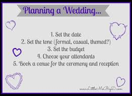 steps to planning a wedding steps to planning a wedding inspirational stylish planning wedding