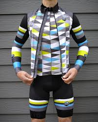 bike riding vest gator wind vest komraid pinterest cycling cycling wear and