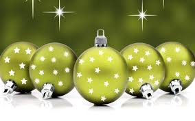 green ornaments gallery yopriceville high quality images and