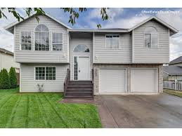 1756 sw spence ave troutdale or 97060 mls 16351114 redfin