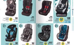leclerc siege auto siege auto boulgom leclerc chaise haute bb pas cher leclerc with