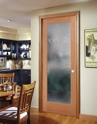 interior kitchen doors interior kitchen doors photos of ideas in 2018 budas biz