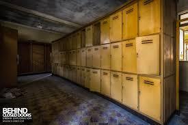 mono orphanage italy urbex behind closed doors urban