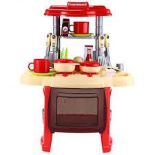 jouer cuisine cuisine pour jouer achat vente jeux et jouets pas chers